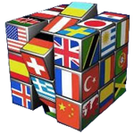 Professional and quality spoken and written translation services with localization...